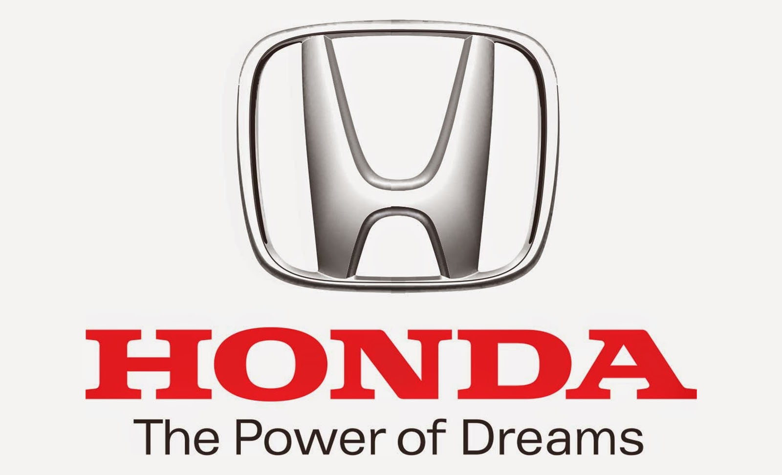 Expels within one year of appointment: Honda removes its India CEO